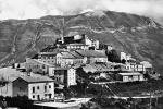 The memory and history. Travel between the ancient villages of Valnerina